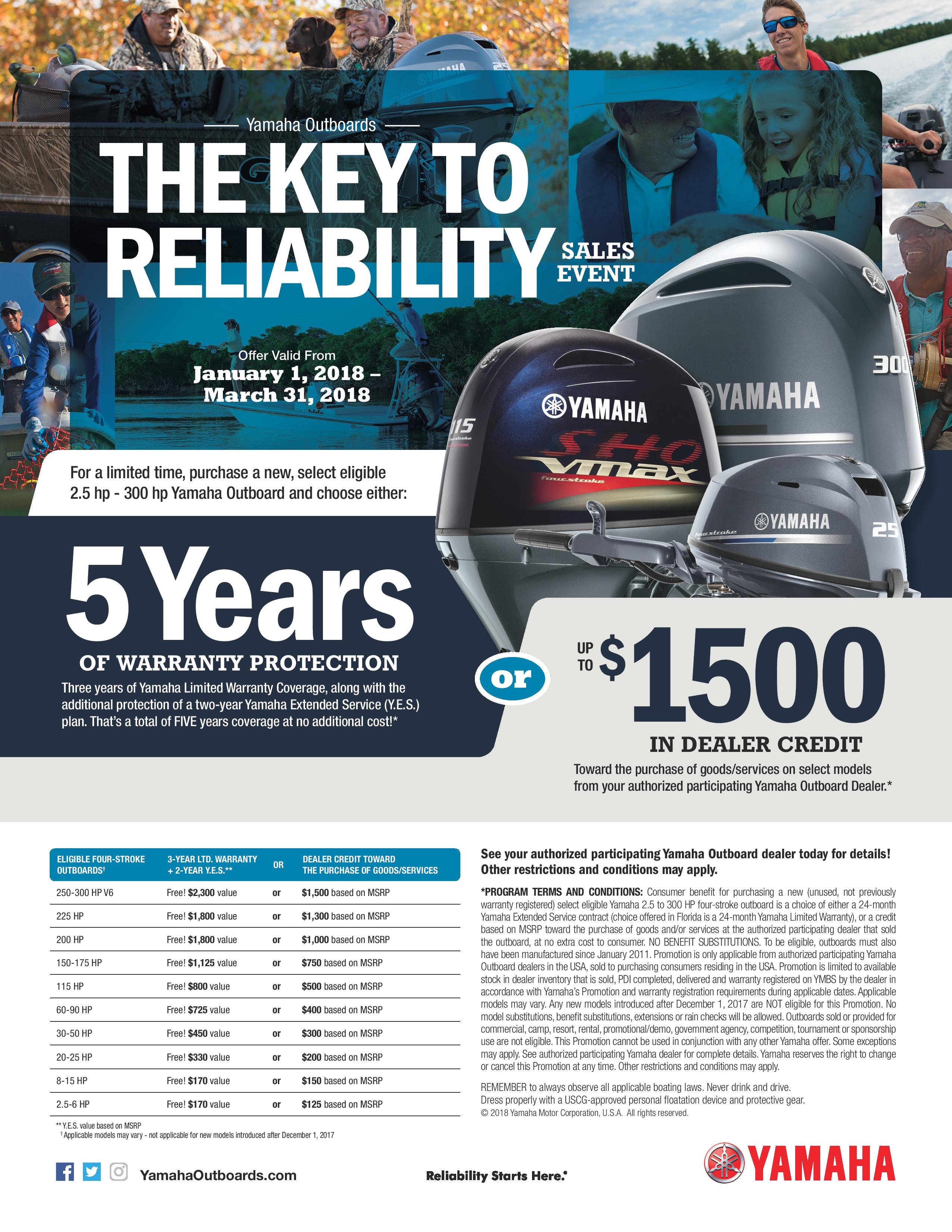 62537the-key-to-reliability-sales-event-print-ad-final-page-001.jpg